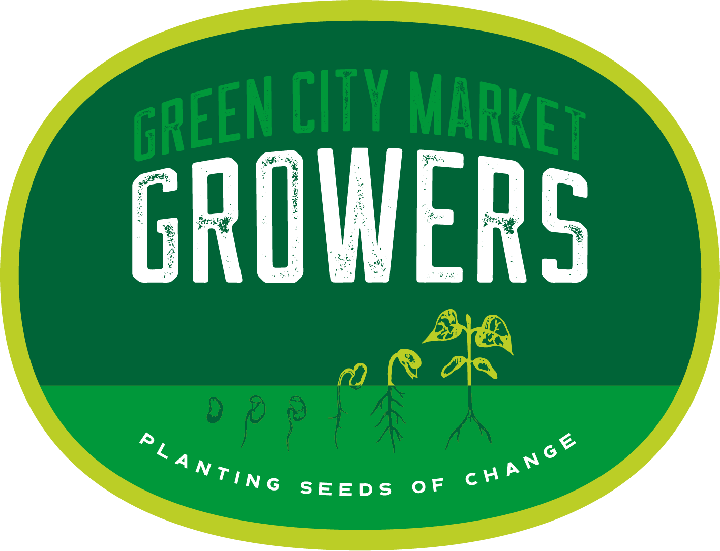 GCM Growers Logo - Full Color.png
